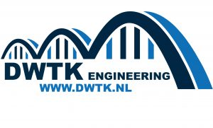 DWTK Engineering
