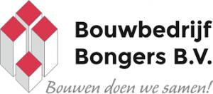Bouwbedrijf Bongers