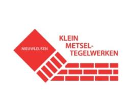 Klein Metsel & Tegelwerken